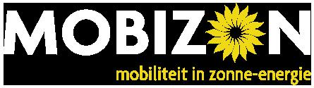 Mobizon
